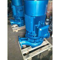 消防泵,CDL多级泵,排污泵,控制柜,3C证书检验报告齐全