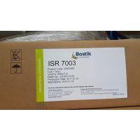 汉高胶水 波士改性硅烷胶7003