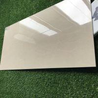 佛山通体大理石瓷砖地砖400*800客厅防滑耐磨地板砖欧式背景墙砖