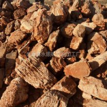 千层石多少钱一吨 河北永顺景观千层石批发