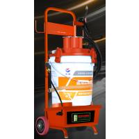 24v电动黄油机价格、挖掘机电动黄油机品牌