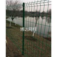 湖北优质的水库围栏网加工厂 河道防护网 河边安全围栏直销