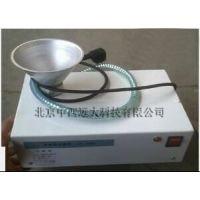 中西供杂质度过滤机 型号:PL13-ZZ2库号:M406465