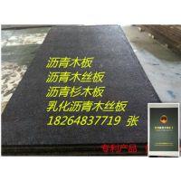 http://himg.china.cn/1/4_94_236330_510_375.jpg