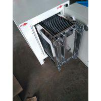 诚诺环保油烟净化器 CR- 3A空气净化设备净化系统