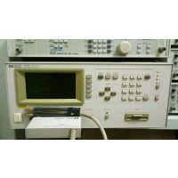 供应 精密LCR HP4284A+16334A