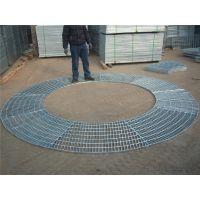 扬州亘博扭绞方钢钢格板起防止氧化作用价格合理欢迎选购