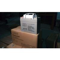 SSB蓄电池SB3.4-6进口6V3.4AH电池原装正品