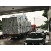 江苏25公分宽钢跳板现货供应