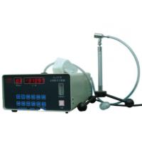 激光尘埃粒子计数器悬浮粒子测试仪型号【CLJ-D】 采样量: 2.83L/min 精迈