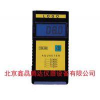 鑫骉木材水分仪 TM-106感应式木材测湿仪主要用途