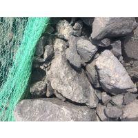 三级低铁铝矾土丨高铝高岭土