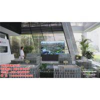 广州凡拓(图),地产数字展馆多少钱,番禺地产数字展馆