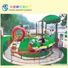 青虫滑车游乐设备价格三星厂家本月特价游乐项目