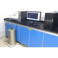 何亦FYND-70H放射性药物活度浓度测量仪