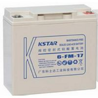 科士达蓄电池DJW6-4.5/6V4.5AH出厂价格