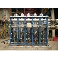 供应全自动列管式自清洗过滤器 多联模块自动过滤机