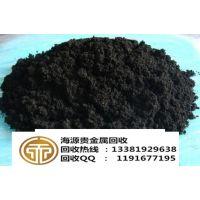 http://himg.china.cn/1/4_950_1030723_458_300.jpg