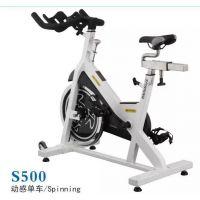 家用动感单车磁控健身车品牌