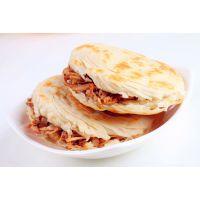 正宗老潼关肉夹馍加盟特色卤肉制作陕西小吃加盟总部