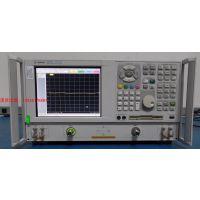 租售、回收E8358A PNA矢量网络分析仪
