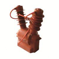 JDZW-10R达洋电力高压真空断路器用(PT)高压电压互感器带熔断器