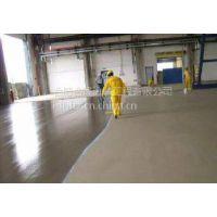 供应合肥、安庆、池州、芜湖、等地环氧树脂耐磨固化剂地坪 光滑