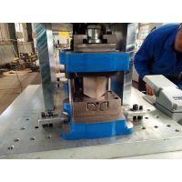 玻璃压线模具哪家好 专业生产玻璃压线模具