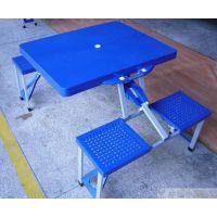 供应木质折叠桌椅现货批发、木头板面户外休闲折叠桌椅批发零售
