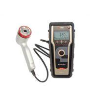 粉末涂层测厚仪【适用于湿膜、干膜测试的粉末涂层厚度分析仪】