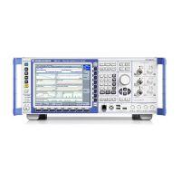 原装二手出售罗德与施瓦茨/R&S/CMW270手机测试仪CMW270