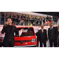 2018年2月印度新德里国际专业汽车配件展览会atuo expo
