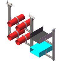 装配式支吊架 长沙专业生产支吊架