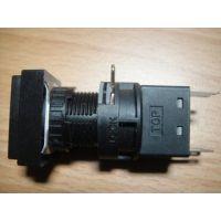 IDEC LA3Z型蜂鸣器