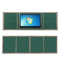 长春智能与现代相结合的绿板