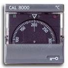 新品CAL温度控制器