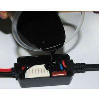 现货销售高导热系数双组份环氧灌封装要散热和热冲击的组件LOCTITE2850FT+CAT11