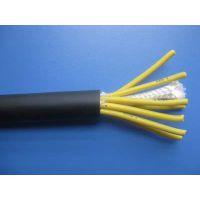栗腾特种电缆供应RVV-NBR起重机电缆