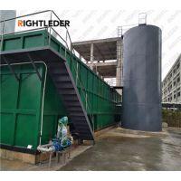 生活污水处理设备 污水废水处理成套设备