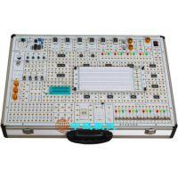 SZJ-LSE19型 数字电子与EDA开发综合实验箱 数字电路实验箱 教学实验箱