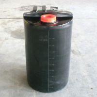 100L到2000L加厚搅拌桶 各种规格搅拌机洗洁精洗衣液全套搅拌设备厂家直销