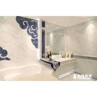 冠珠陶瓷(图)|南山瓷砖批发|砖