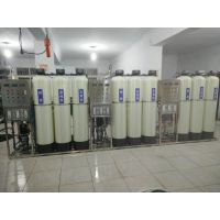 安徽欣升源小型桶装水厂投资多少钱小型纯净水设备价格18856137721