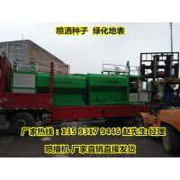 http://himg.china.cn/1/4_950_235834_650_486.jpg