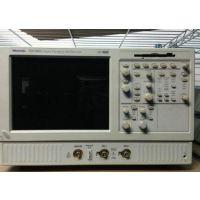 二手示波器TDS5052 深圳现货多台供应泰克TDS5052使用说明
