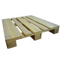 济南市历下区木托盘生产厂家,优惠直销
