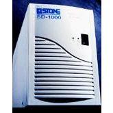 唐山APC UPS电源SURT1000UXICH长效机型需外接蓄电池