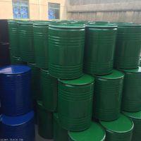 苏州金马制桶厂供应价格合理的铁桶钢桶/长期合作的制桶厂