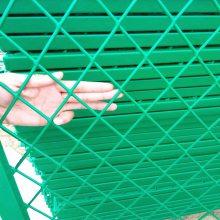 厂价批发浸塑护栏网 浸塑护栏网加盟销售