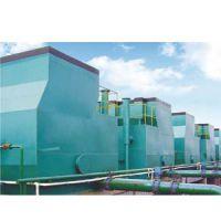 供青海净水设备和西宁家用净水设备安装
